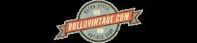 rollovintage.com